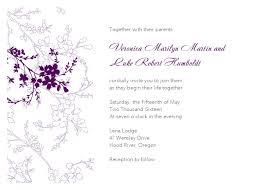 sle wedding program template wedding invitations programs free 4k wallpapers