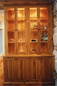 Cypress Kitchen Cabinets by Portfolio U2014 W D Bosworth Woodworking U0026 Sculpture