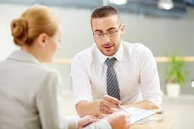 How To Prepare Resume For Job 5 Ways To Prepare For An Internal Interview On Careers Us News