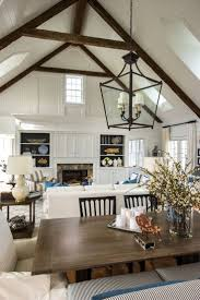 Living Room And Dining Room 144 Best Living Room U0026 Dining Room Images On Pinterest For The