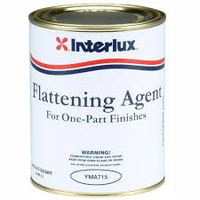 interlux brightside polyurethane paint