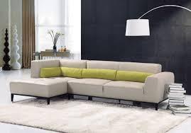 Living Room L Shaped Sofa L Shape Sofa Design Solution Small Room Fabrizio Design