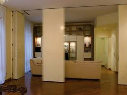 Design Ideas For Office Partition Walls Concept Sliding Partitions Residential Exciting Residential Movable Walls