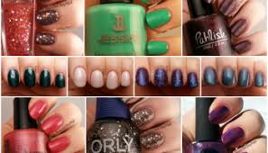 april favorite nail polishes u0026 nail art be happy and buy polish