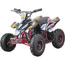 razor mx350 dirt rocket electric motocross bike ride on toys free uk delivery on all items