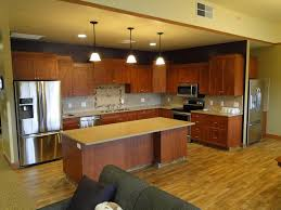 advanced kitchen design cherrywood cherrywood of andover
