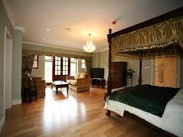 large master bedroom floor plans astonishing suite ideas lovely