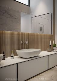 Kitchen And Bathroom Ideas Best 20 Modern Kitchen Furniture Ideas On Pinterest Minimalist