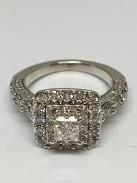 360 best shop vintage jewelry vintage estate erik runyan jewelers