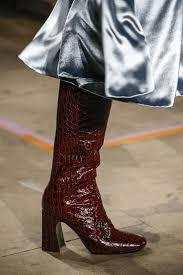 womens boots for winter 2017 23 model boots for winter 2017 sobatapk com