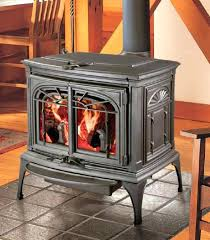 Cast Iron Single Burner Propane Gas Stove Life Tree Kitchens Tree