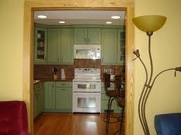 Kitchen Design Boulder Martin Daniel Kitchen Remodel Boulder Co Schuster Design