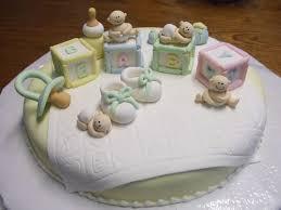 baby boy shower cake ideas horsh beirut