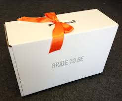 wedding dress boxes for travel thomson wedding dress travel box lifememoriesbox