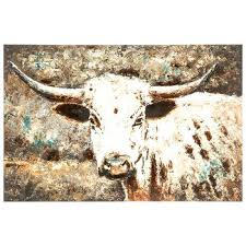 hobby lobby home decor fabric cow decor hobby lobby watercolor cow canvas wall decor home decor