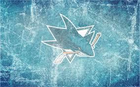 San Jose Sharks Flag San Jose Sharks Hd Wallpaper 65 Images