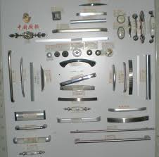 kitchen cabinet knobs and handles hardware for kitchen cabinets
