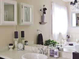 bathroom decor awesome bathroom apartment bathroom decorating