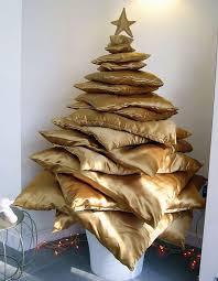 creative tree decorations part 28 newspaper