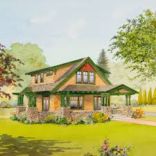 susan susanka small house images best house design susan susanka