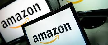 schedule of amazon lightning deals black friday wins and fails on amazon prime day plus deals still online