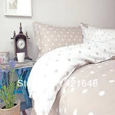 Ikea Bedding Sets Ikea Bed Duvet Juniorderby Me