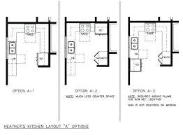 Designing A Small Kitchen Layout Small Kitchen Design Layouts Tiny House Kitchen Small Kitchen