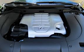 lexus lx 570 cool box review the lexus lx 570 is an all terrain electronic fun house