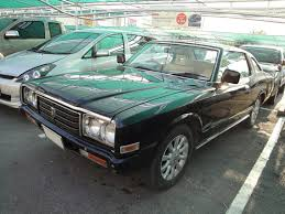 file fifth generation toyota crown coupe 1 jpg toyota crown