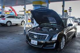 cadillac ats price 2013 2013 cadillac ats problems 2013 engine problems and solutions