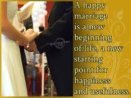 wedding quotations wedding quotes sayings pictures and images