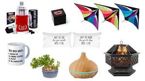 top 10 best valentine u0027s day gift baskets for women