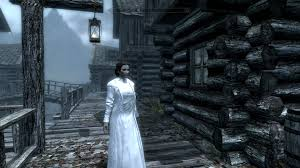 wedding dress skyrim skyrim wedding dress id wedding dress