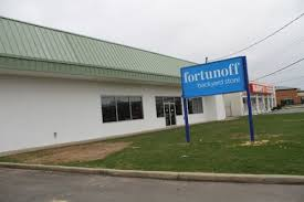 100 fortunoff ornaments shops on