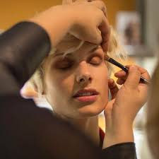 make up classes in maryland 100 makeup classes in maryland hire hello gorgeous by jazz