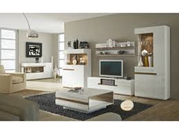 Set Living Room Furniture Modular Living Room Furniture Uk Modular Furniture Hull Hull