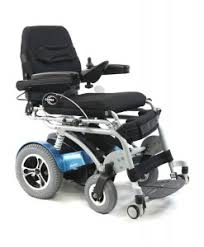 wheelchair manual u0026 power standing wheelchairs karman healthcare