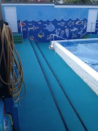 swimming pool surround ideas these pool ideas look truly amazing