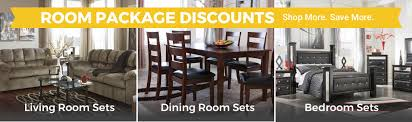 dining room furniture maryland regency furniture stores in maryland virginia