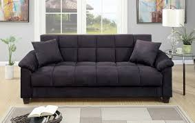 living room futon living room futon sofa bed page 1 one perfect choice