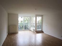 Wohnzimmer Berlin Maybachufer 2 Zimmer Wohnungen Zu Vermieten Sonnenallee Neukölln Mapio Net