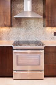 glass tile for backsplash in kitchen glass tile backsplash ideas lovetoknow