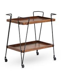 bar carts u0026 kitchen carts hudson u0027s bay