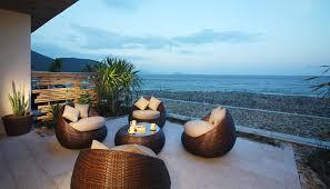 agoda vietnam 6 luxury resorts in nha trang travel information for vietnam from