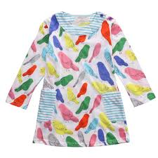 baby everyday dresses promotion shop for promotional baby everyday