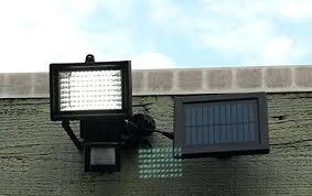 Wireless Outdoor Lighting - solar panels for garden lighting u2013 kitchenlighting co