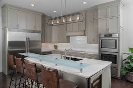kitchen cabinets wichita ks kith kitchens custom cabinets cabinet construction