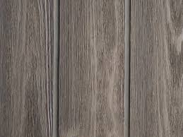 Eternity Laminate Flooring Rough Rider Cedar Creek