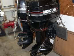 1965 1989 mercury outboard engine 3 8 engine diagram