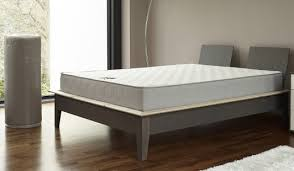 Snooze Series  Mattress Bensons For Beds - Snooze bunk beds